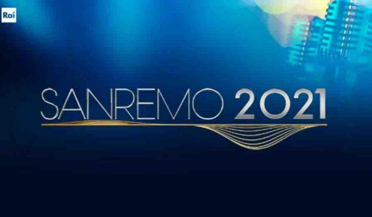 Sanremo replica Rai
