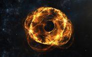 scoperto un nuovo quasar