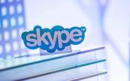 Come vedere le vecchie conversazioni su Skype