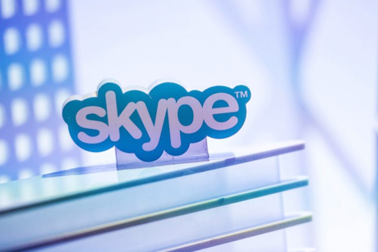 skype down 768x512