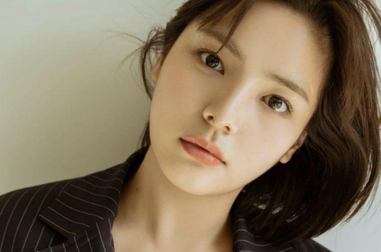 Song Yoo Jung morta