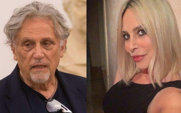 Stefania Orlando Simone Gianlorenzi Andrea Roncato