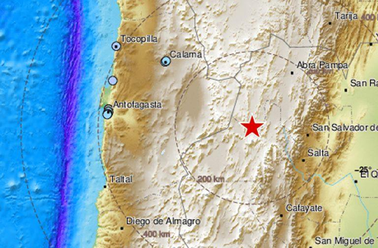 terremoto argentina 768x505