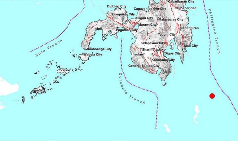 terremoto filippine 768x455