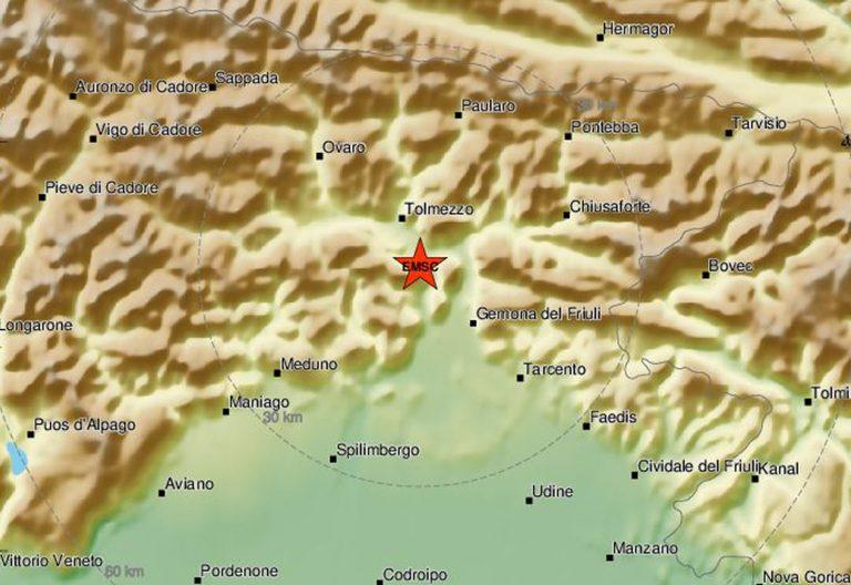 terremoto udine 768x528