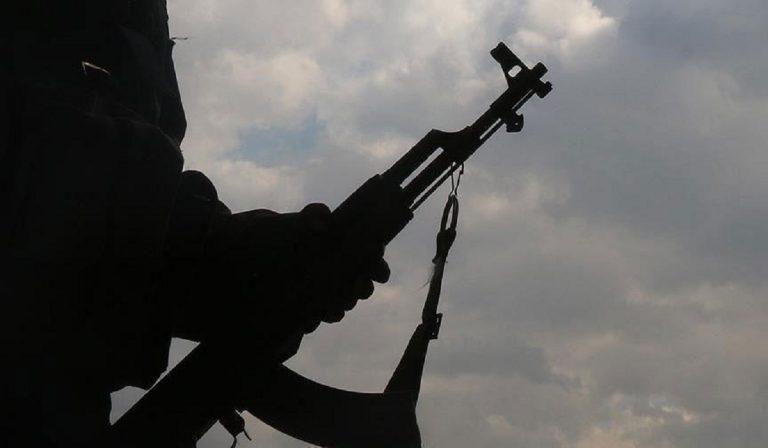 Terrorismo: arrestato in Turchia italiano legato ad Al Qaeda