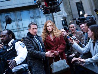 The Undoing – Le verità non dette: trama e cast della miniserie