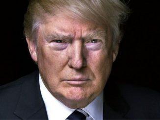 trump impeachment 8 febbraio