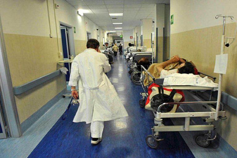 vaccini ira medici furbetti