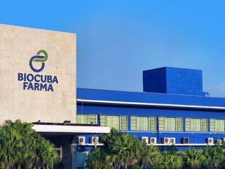Vaccino cubano, l'obiettivo: 100 milioni di dosi di Soberana entro l'anno