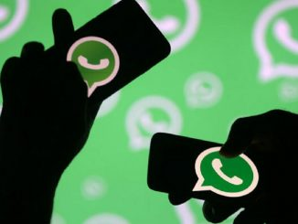whatsapp-cosa-cambia-a-febbraio