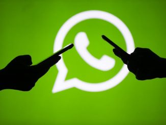 whatsapp norme privacy