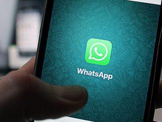 whatsapp-truffe-online