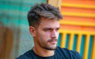 GFvip, la finale slitta ancora: Andrea Zelletta vuole abbandonare la casa