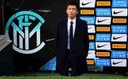 Zhang smentisce cessione inter