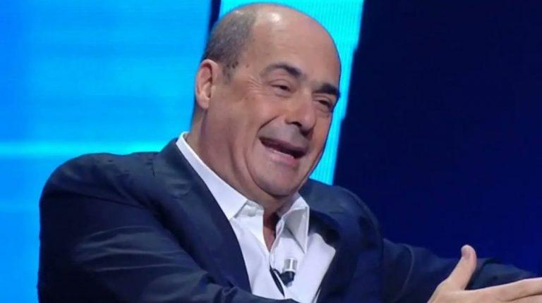 Zingaretti