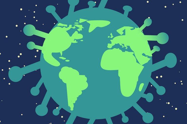 paesi covid-free