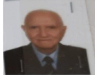 Tommaso Ludovico