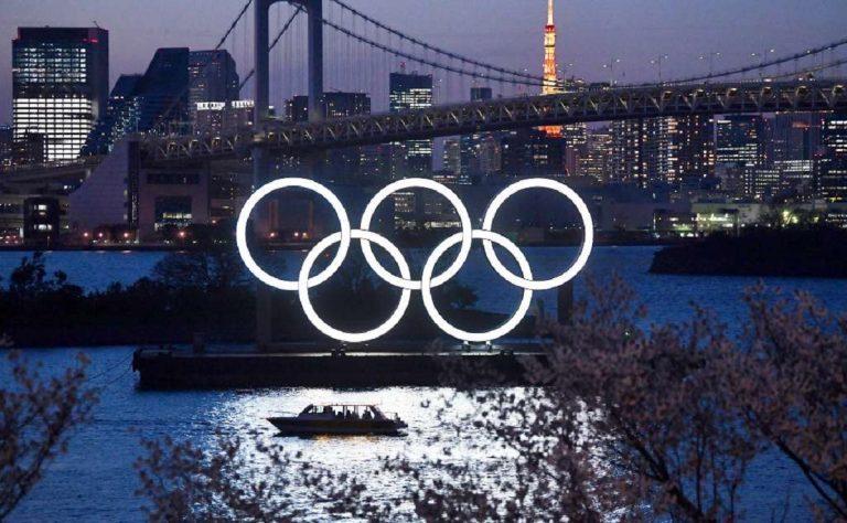 Nonostante la pandemia, le Olimpiadi ci saranno