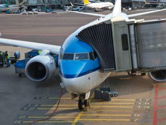 Assaeroporti: si devono inserire gli aeroporti nel Recovery Plan