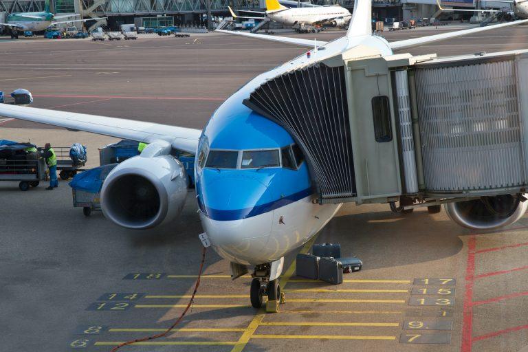aeroporti 768x512