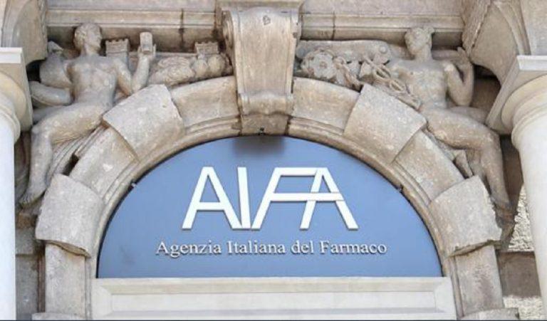 Aifa Astrazeneca over 55
