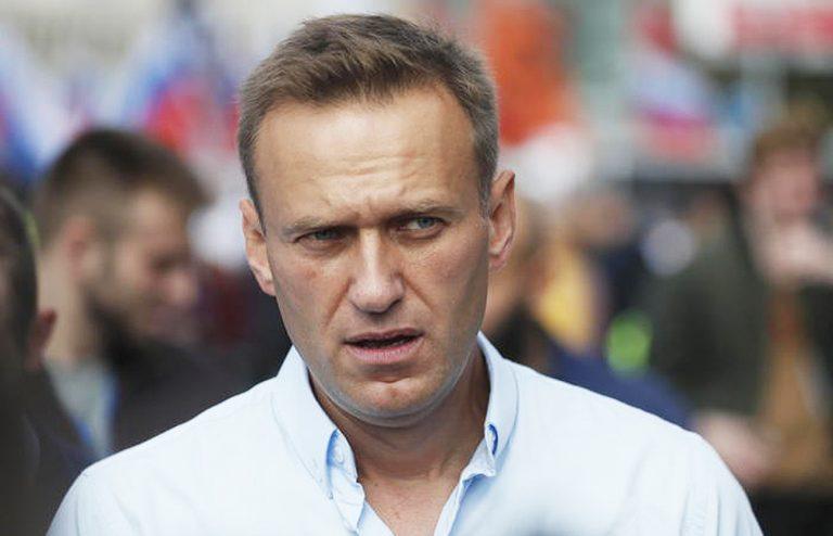 alexei navalny 768x494