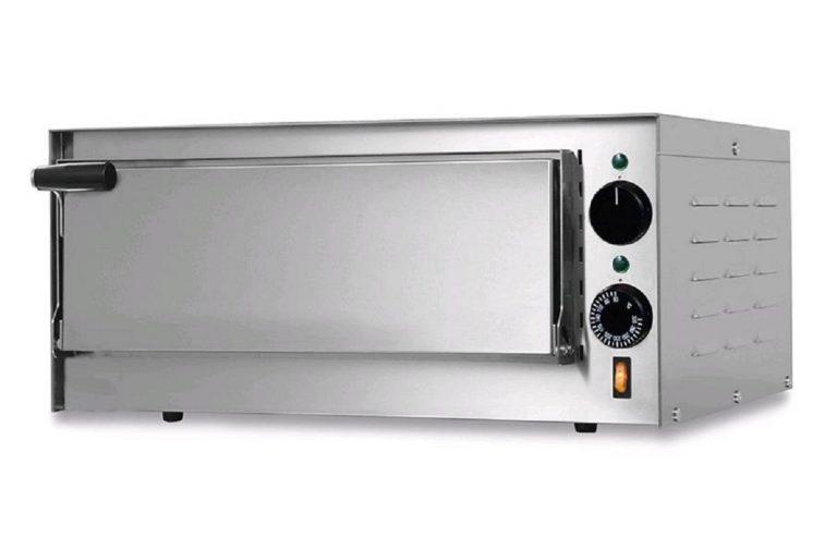 allforfood attrezzature cucina