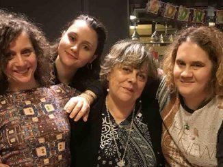 l'amica lancia una raccolta fondi per giorgia, 24 anni, sola dopo la morte di madre e sorella