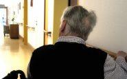 anziani rinunciano vaccinazione