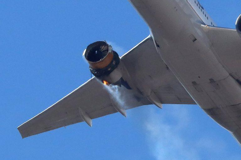 atterraggio emergenza aereo 768x512