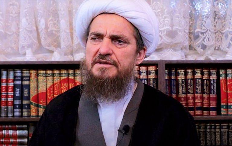 ayatollah vaccino 768x484