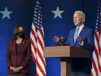 Usa: da Biden dazi su 500 mln di Made in Italy a tavola