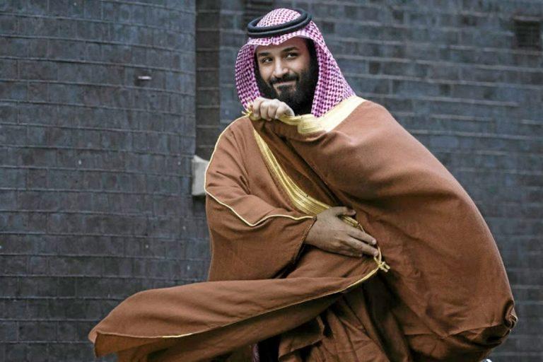 Bin Salman autorizzò il rapimento di Khashoggi