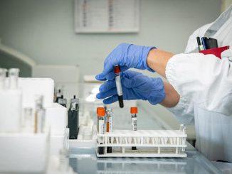 Coronavirus, bilancio del 19 febbraio: 15.479 nuovi casi e 348 morti in più