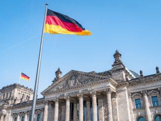 Germania, taglio stipedio dei parlamentari