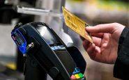 Cashback, il governo pensa a rivederlo: l'ipotesi algoritmo anti furbetti
