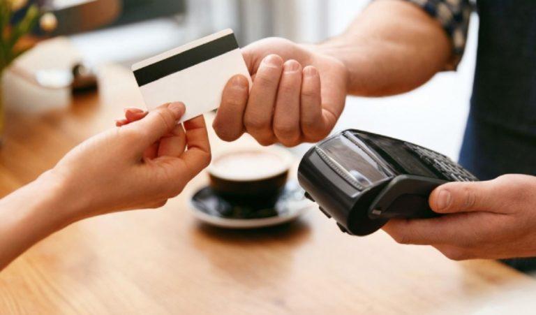 cashback mini pagamenti