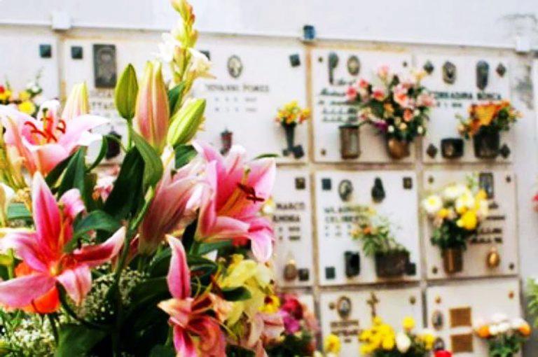 cimitero tropea 768x510