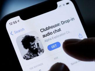 ClubHouse, inviti in vendita su eBay e pacchetti da 100 euro