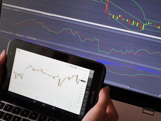 Come iniziare a fare trading in CFD