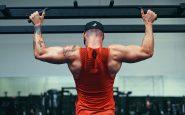 come trovare la motivazione ad allenarsi