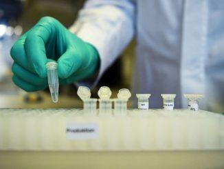 coronavirus Israele farmaco