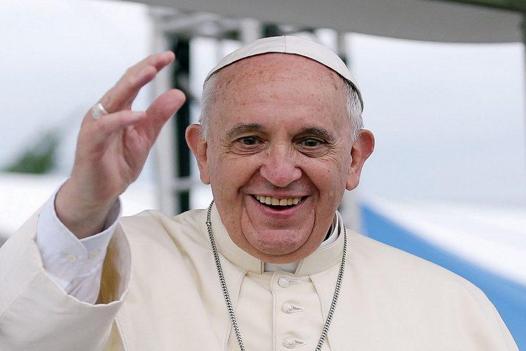 covid crisi vaticano