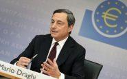 Covid Draghi Vaccini