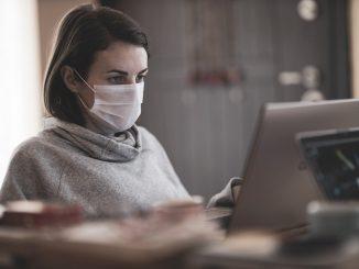 chi convive con positivo, ha maggiori probabilità di ammalarsi