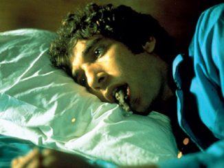 Il demone sotto la pelle: recensione dell'horror di David Cronenberg