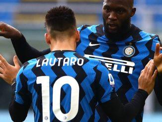 derby Milan inter
