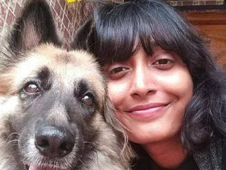 Disha Ravi arrestata in India