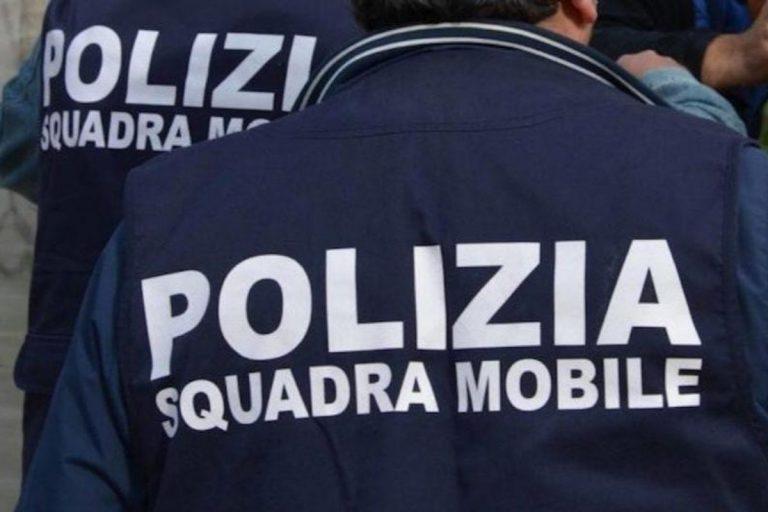 Donna uccisa a Faenza